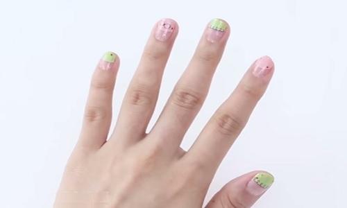nail-5123