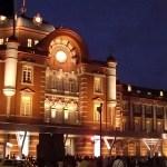 東京駅で人気のお土産は人が多く買うのも大変だった