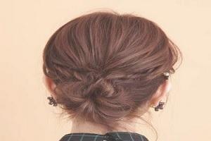 hair-2-6284-2