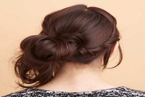 hair-2-6284-4