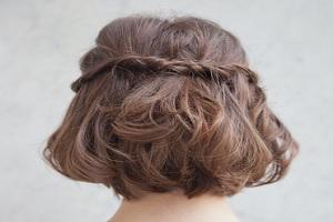 hair-2-6284-5