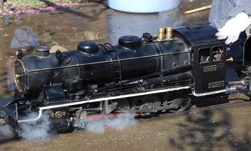 ume-3-5709-8