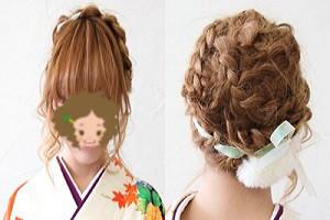 hair-4-6483-12