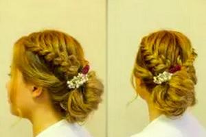 hair-4-6483-13