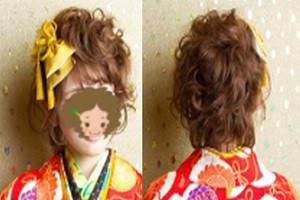 hair-4-6483-14