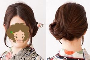 hair-4-6483-6