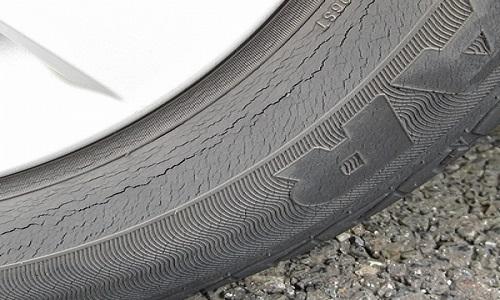 tire-5-7873-3