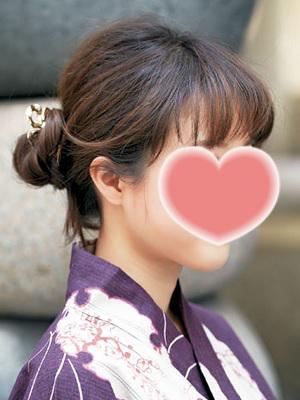 yukata-4-8310-4