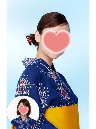 yukata-11-9840-4