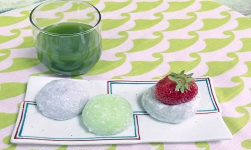 keirou-sweets-0