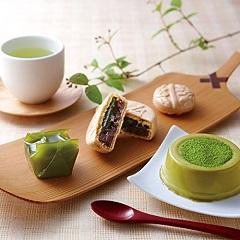 keirou-sweets-3