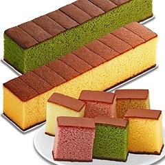 keirou-sweets-4