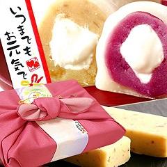 keirou-sweets-5