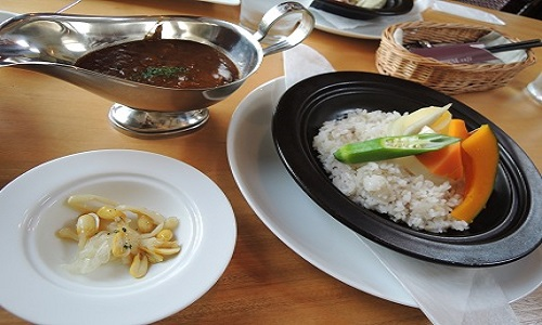 lunch-15-11274-16