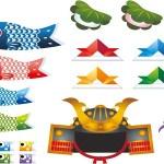 鯉のぼりの無料イラストの入手方法と活用法7選
