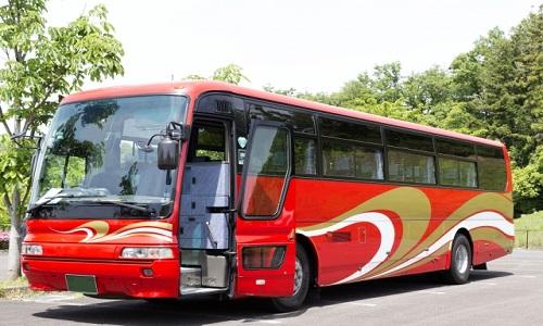 konkatsu-12352-1
