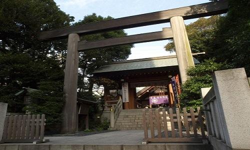 konkatsu-2-12370-7