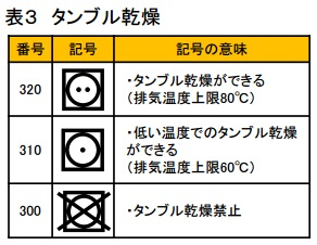 sentakumark-12334-10