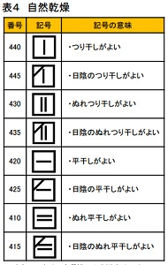 sentakumark-12334-12