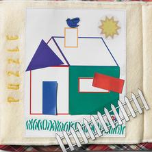 215-Quiet-Book-Build-a-House