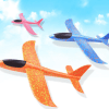 avion igračka