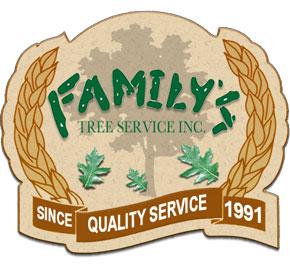 goodlettsville-tn-tree-service