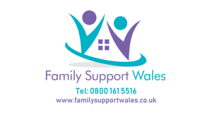 Family Support Wales
