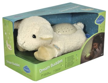 Dream_Buddy_Sheep_Cloud-b_Verpackung