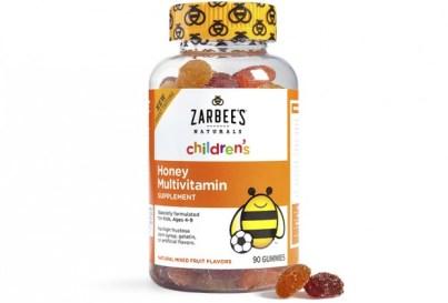 Multivitamin_children_cut