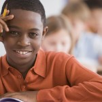 Boys Left Behind: Helping Boys Thrive Academically & Socially