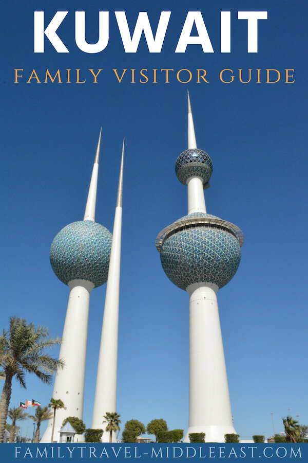 Kuwait Family Visitor Guide. Planning a trip to Kuwait all the essential information you need to plan a family vacation including culture and customs, safety and other practicalities and resources for the family traveller.