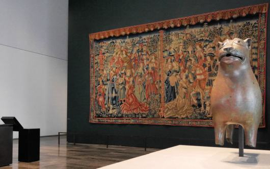 Louvre 06