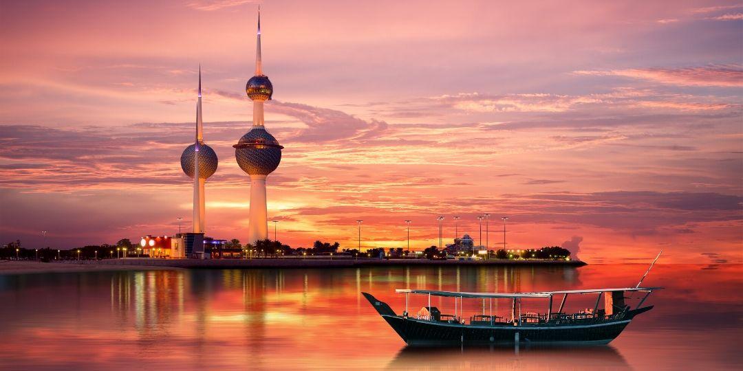 Fun & interesting things to do in Kuwait