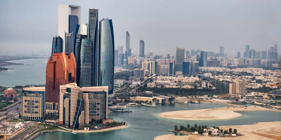 Abu Dhabi Hotels Ras Al akhdar