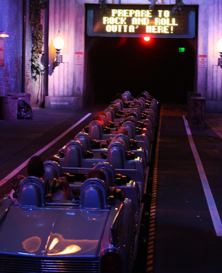 10 Disney Hollywood Studios Must Do