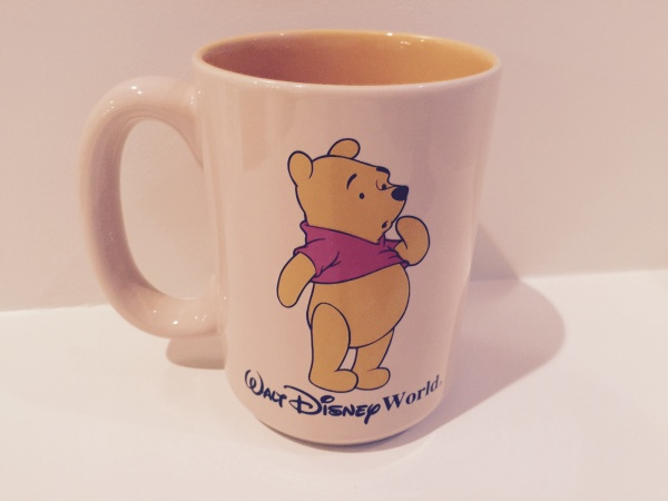 """great disney souvenirs winnie-the-pooh-coffee-mugs"""