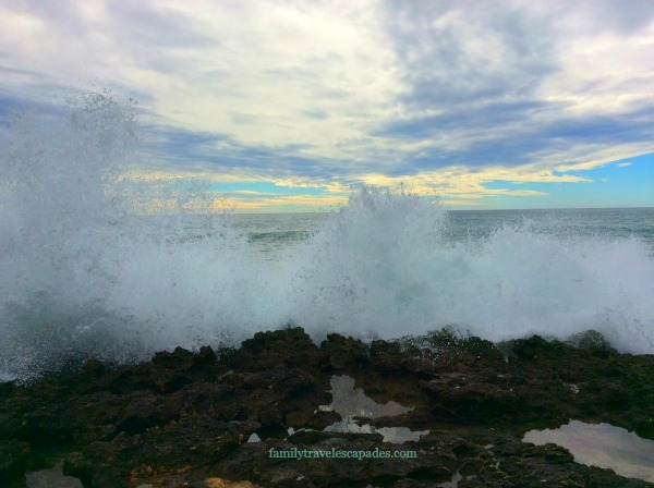 Oahu Hawaii Photo Essay