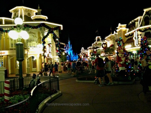 magic kingdom5