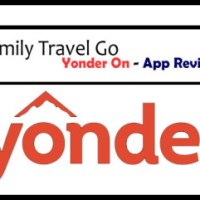 yonder app review