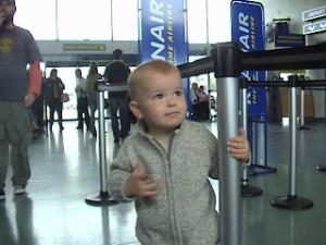 sam-airport