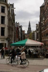 amsterdam-street