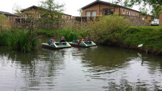 ribby-hall-boats2