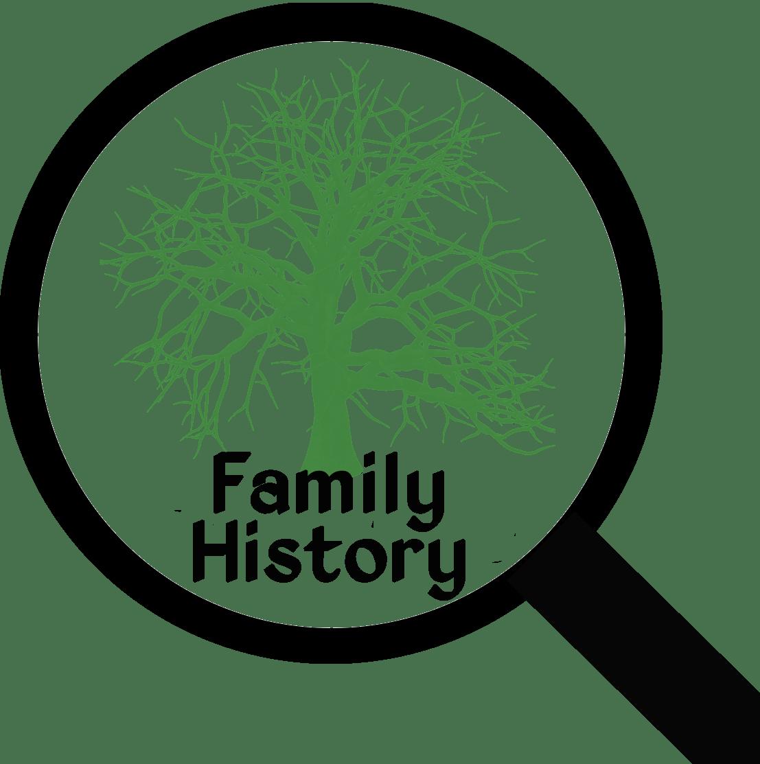 Image result for genealogy
