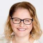 Kellie Eason - Lactation Consultant