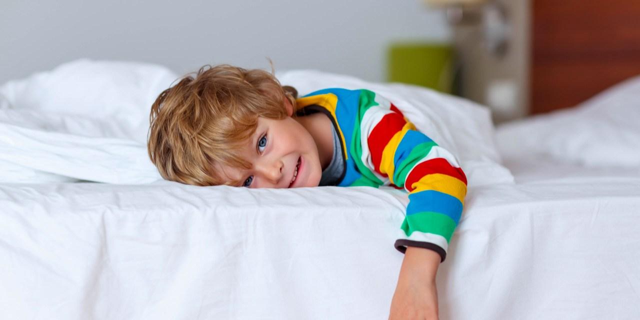 littlekids-hotel-amenities