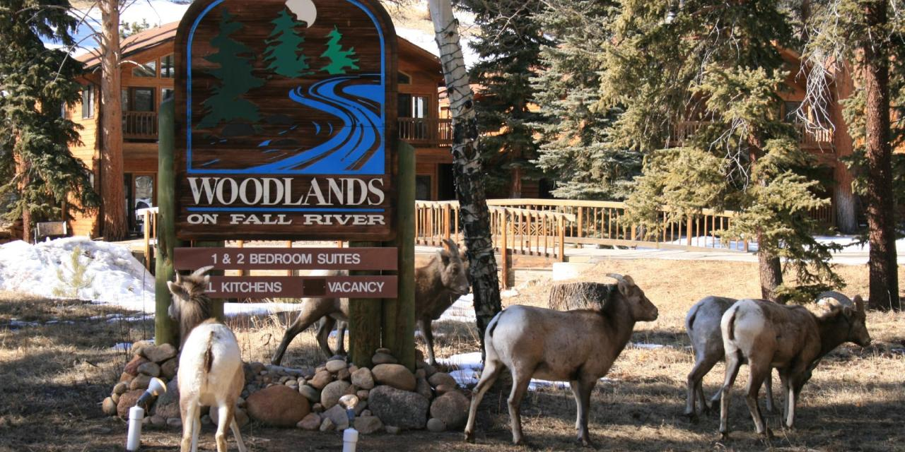 The Woodlands on Fall River (Estes Park, CO): What to Know BEFORE