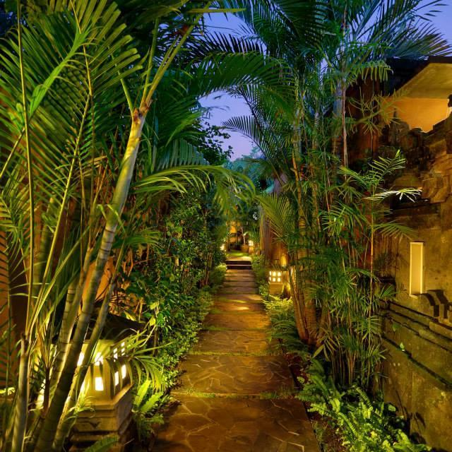 The Buah Bali Villas Kerobokan What To Know Before You Bring Your Family
