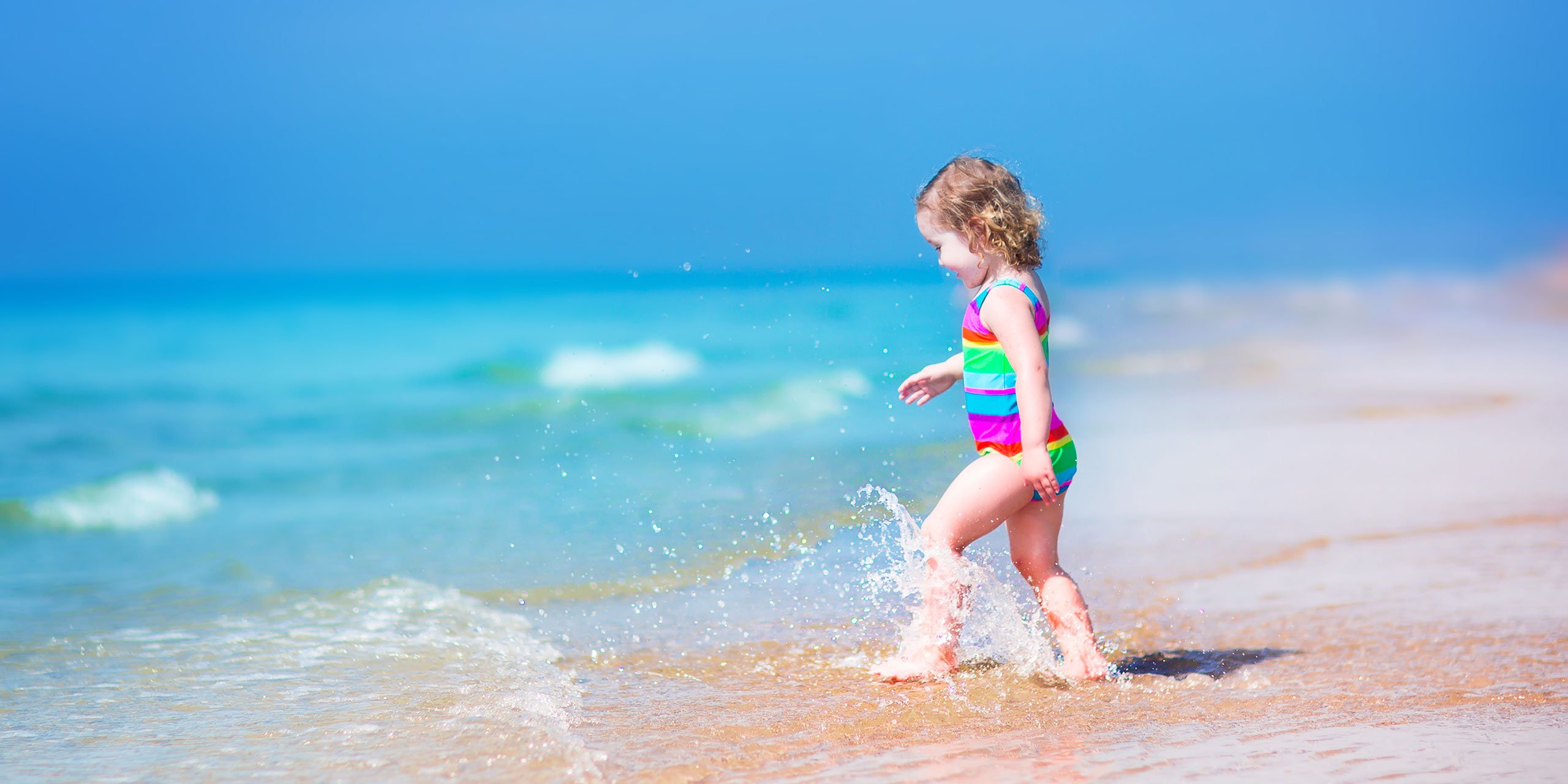 10 Best Baby And Toddler Swimsuits