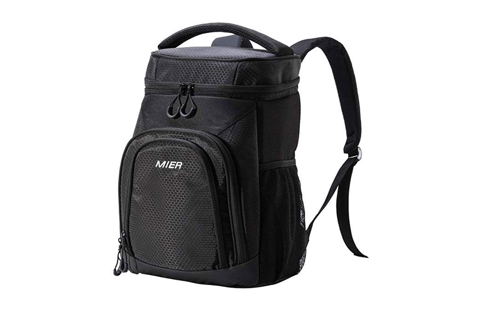 Cooler Bag; Courtesy of Amazon