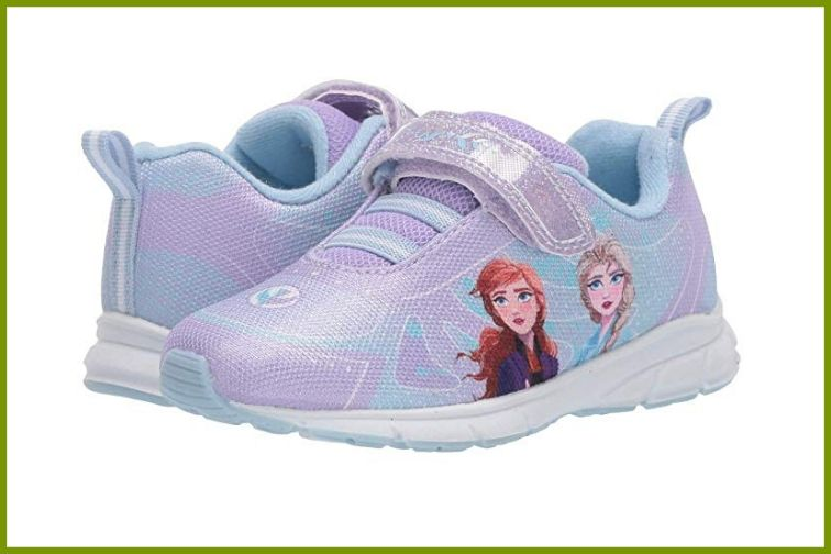 13 Best Shoes for Disney World in 2020